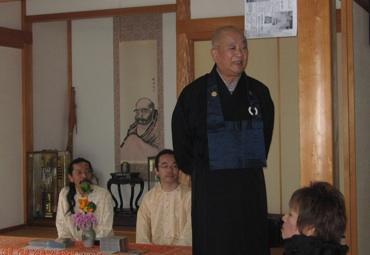 Takagijyuushoku