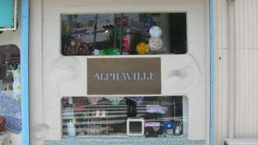 100825alphaville
