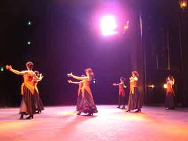 Image_dance02