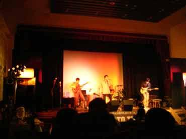 Image_rockband