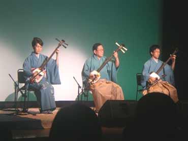 Image_shamisen