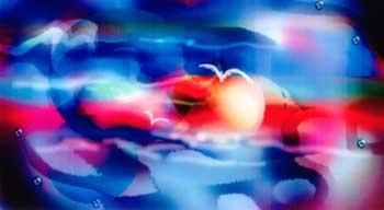 image_art-turuta.jpg