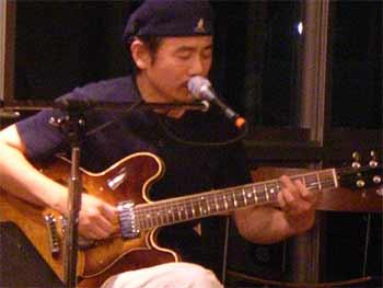 image_hirosi.nakamura.jpg