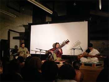 image_hyakunenkura02.jpg