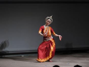 image_ohtani.dance2.jpg