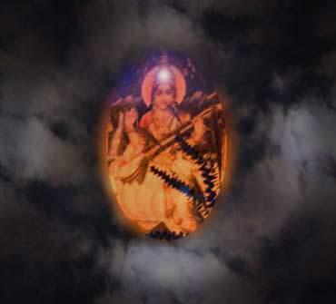 image_saraswati-on-moon-sky.jpg