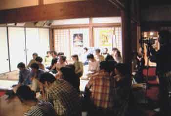image_shiunji0405302.jpg