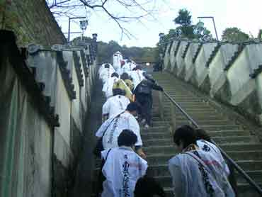 image_yakuouji-ohenrosan.jpg