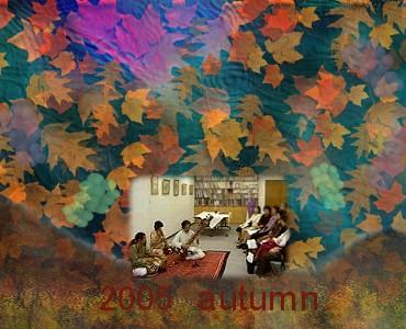 2005-10-29