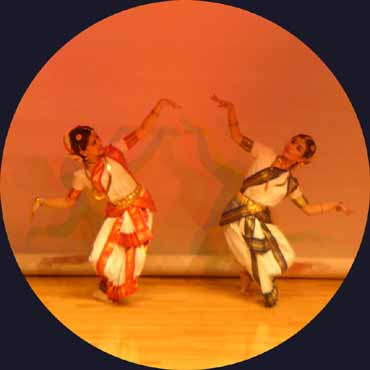 image_dance