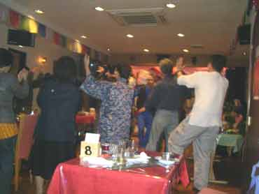 image_dancing-minna