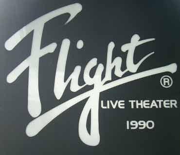 image_flight