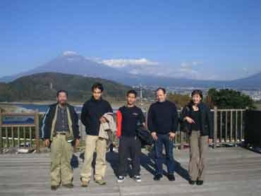 image_fujisan-portlate