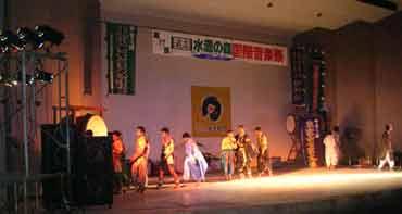 image_indian-dance
