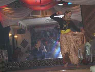image_inoue-taman-dance