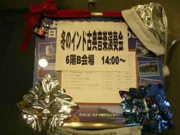 image_kanban