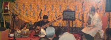 image_nepali-song