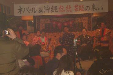 image_ryuukyuu-minnyou