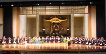 image_taishoudaigaku-corabo