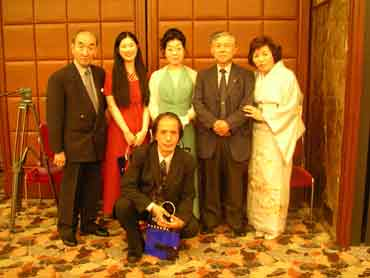 image_tobari